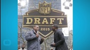 NFL Supports Couch Surfing On the Go Find Out How to Watch This Draft