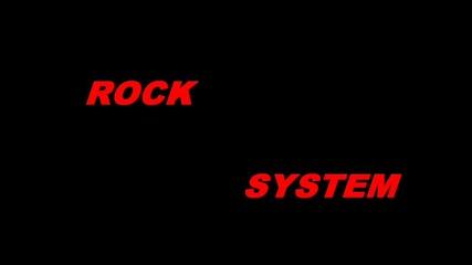 Rock System - Сатаната Фантом