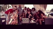 Rene Rodrigezz Feat. Hellen Vissers - Better Where We Are ( Официално Видео )