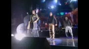 N Sync - Its Gonna Be Me (Live)