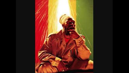 Capleton - Jah Jah Lives