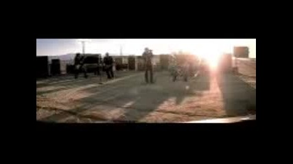 Linkin Park - What Ive
