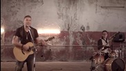 Antonis Remos (feat. Manos Pirovolakis) - Mpori Na Vgo _ Official Music Video Clip [new] (+lyrics)