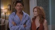 """(1) Поглед към Големия Двучасов Финал на 7 сезон - """" Desperate Housewives"""""""