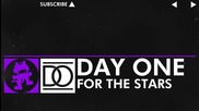 [dubstep] Day One - For the Stars [monstercat Free Release]
