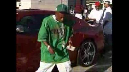 Lil Boosie Gettin Money