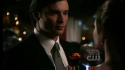 Smallville - What Dreams Are Made
