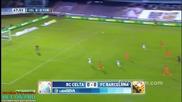 Барса отъвра кожата на Балаидос! 05.04.2015 Селта Виго - Барселона 0:1