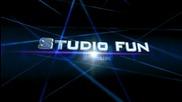 Топ 5 песни за парти (не струват) (влог 6) - Studio Fun Vlog