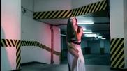 Б Г Премиера! Мастило 2012 - Непростимо ( Официално Видео )