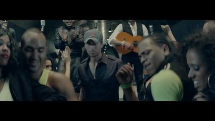 New! Enrique Iglesias - Bailando ft. Descemer Bueno, Gente De Zona • Превод •