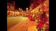 Коледна елха - Акварела - _christmas tree_ _ Aquarella (bg)