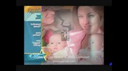 Lisa Marie And Baby - Twins Newfamily.wmv