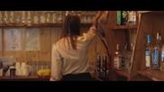 Сръбско - Nesa Markovic i Juzni Vetar - Samo Mike vise nema (2014)