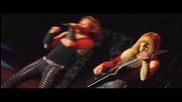 Manowar - Kings of metal (live in Bulgaria) /hd/