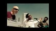 India Poised Anthem By Gulzar & Shankar