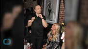 Ice-T, Wife Coco to Test Talk Show Skills on Fox