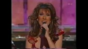 Celine Dion - Right in front of you [bg Prevod]