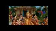 Jessica Alba & Love Guru Dance.avi