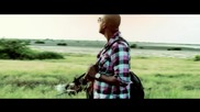 Превод! Anselmo Ralph - Nao me Toca (official Video) 1080p Full Hd + Download