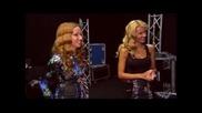 61-годишна жена разтърси журито на X Factor 2 Bulgaria (17.09.2013)