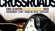 Vince Gill with Sheryl Crow, Keb' Mo', Albert Lee, James Burton & Earl Klugh - Lay Down Sally (Edit) (Оfficial video)