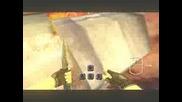 Counter Strike Jump