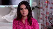 Dil Se Dil Tak - 20th June 2017 - - Full Episode Hd