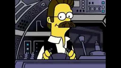 Simpson Смях