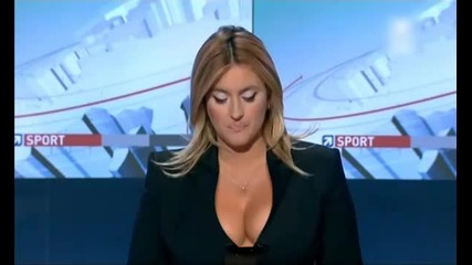 Вижте Топките На Евро 2012 Които Пощуриха Света