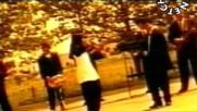 Оркестър Кнежа - Нямаш ти пари - By Planetcho