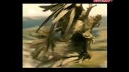 Хрониките на Нарния Лъвът, Вещицата и Дрешникът (2005) Бг Аудио Част 7 Филм