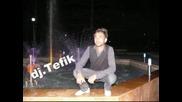 dj - {tefik} bg.tervel house karishik 2011