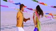 Saree ke fall sa video song Rajkumar (2013) превод