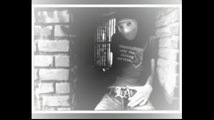 Hollywood Undead - Gravestone