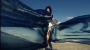 Va euroadrenaline video yearmix 2012(hd,720 P),12/13