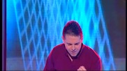 Nemanja Andjelkovic - Sinonim - PB - (TV Grand 20.02.2014.)
