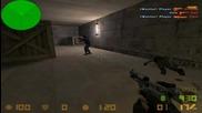 Counter strike Епизод 7 Да можеш да играеш