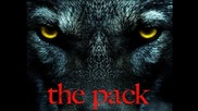 The Pack Movie 2015 Roll Caption Soundtrack
