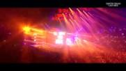 Dimitri Vegas & Like Mike @ Bringing The Madness 4.0 (2016-12-23) - Part 3 [1080p]