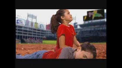Selena Gomez Brainzapped Trailer