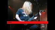 Children Of Bodom - Представяне