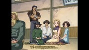 History's Strongest Disciple Kenichi - 5 bg sub