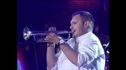 Ceca - Djurdjevdan - (Live) - Guca - (Tv Pink 2012)
