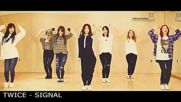 Kpop Random Dance Challenge w mirrored Dp countdown Request by Amber_is_a_llama