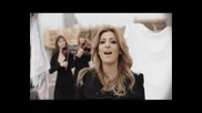 New !!! 2012 Sarit Hadad - I'm wishing you 2012 !!! New