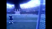 Gol Fifa 2006