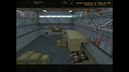 Counter Strike Classic Maps