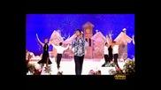 Веселин Маринов Честита Година Концерт Коледен Сън