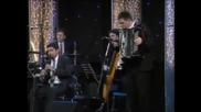 Rada Manojlovic - Kad bi znao kako ceznem - (LIVE) - Neka pesma kaze - (RTV 2011.)